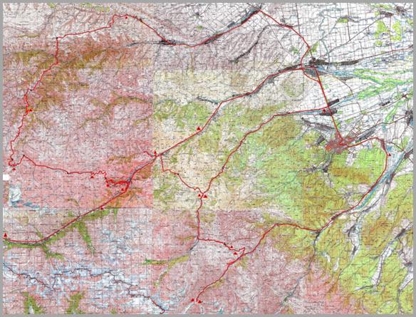E:\Almira\Туризм\Поход 2010\Карта1.jpg