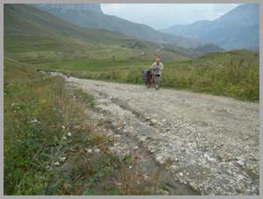 E:\Almira\Туризм\Поход 2010\Фото для отчета\1 день\Кавказ 2010 058.JPG