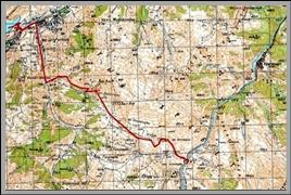 E:\Almira\Туризм\Поход 2010\треки\Трек15[2].jpg