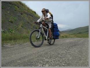 E:\Almira\Туризм\Поход 2010\велопоход 2010\152CANON\IMG_1650.JPG