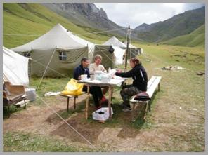 E:\Almira\Туризм\Поход 2010\Фото для отчета\3 день\Кавказ 2010 130.JPG