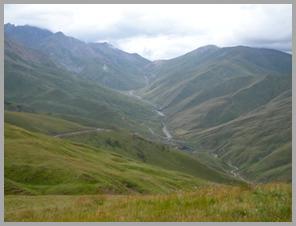 E:\Almira\Туризм\Поход 2010\Фото\Кавказ 2010 124.JPG