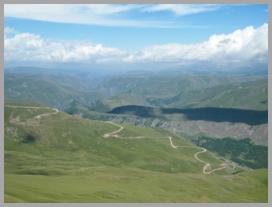 E:\Almira\Туризм\Поход 2010\Фото\Кавказ 2010 172.JPG