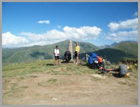 E:\Almira\Туризм\Поход 2010\Фото\Кавказ 2010 177.JPG