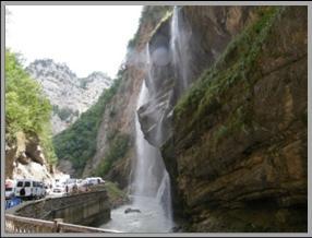 E:\Almira\Туризм\Поход 2010\Фото\Кавказ 2010 196.JPG