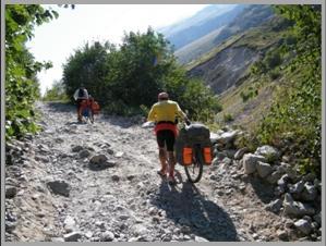 E:\Almira\Туризм\Поход 2010\Фото для отчета\в Безенги\Кавказ 2010 236.JPG