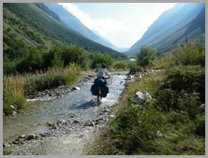 E:\Almira\Туризм\Поход 2010\Фото для отчета\в Безенги\Кавказ 2010 239.JPG