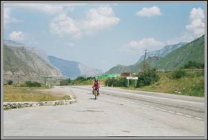 E:\Almira\Туризм\Поход 2010\Фото для отчета\в Азау\_7A_0007.JPG